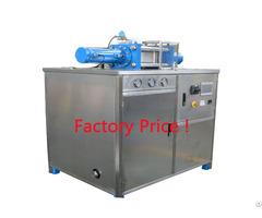 Dry Ice Maker Co2