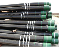 High Complexity For Api Steel Line Pipe