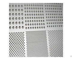Stainless Steel Panels For Roof And Wall