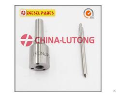 Auto Spray Nozzles Injector Nozzle 093400 5500 Dlla160p50 For Mitsubishi 4d32 4d33 4d31 5 0 29 160