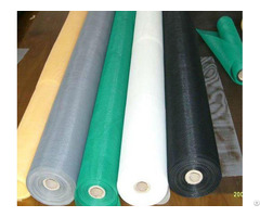 Fiberglass Window Insect Screen Factory Low Price