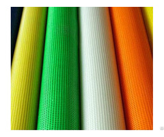 China High Quality Fiberglass Mesh Cheap Price