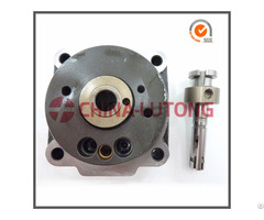 Cav Injection Pump Head 146403 6820 Fit Engine Wlt Apply To Mazda