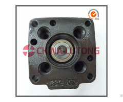 Ve Distributor Head 1468334348 Fit Engine Vm 81a Apply For Rover
