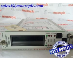 New And Original Reliance S D4006 D