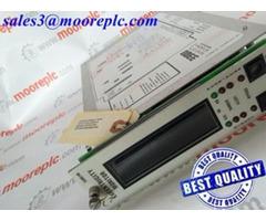 New And Original Reliance 57c415 57415 A