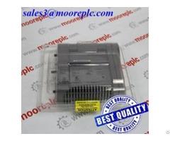 New And Original Reliance Electric 0 57412 E