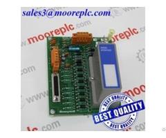 New And Original Reliance Electric Dcvr 3 Sc 68224