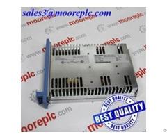 New And Original Rexroth Vt Macas 500 10 V0 I