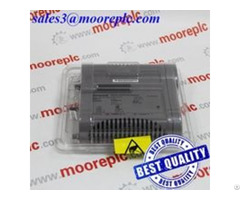 New And Original Rexroth Dkc10 008 3 Mgp 01vrs