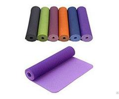 Best Yoga Mat Wholesale