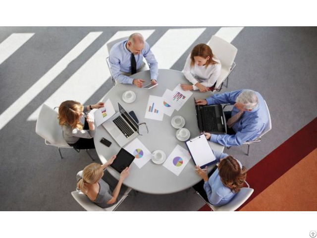 Certification Training For Management Courses