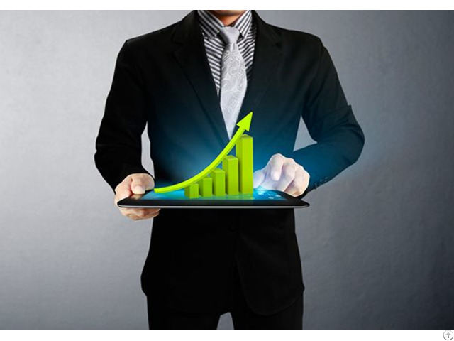 Business And Finance Course Certification