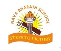 Nava Bharath Cbse Day School In Coimbatore