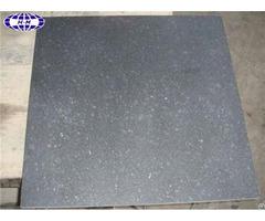 China G684 Basalt