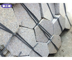 Hexagonal Outdoor Paving Stones