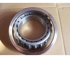 Inch Taper Roller Bearing 740 742 80 962×150 089×44 45chrome Steel