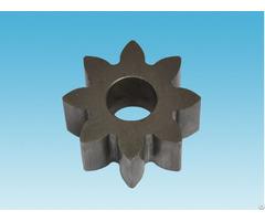 Powder Metallurgy Customize Parts Original Manufacturer China