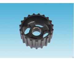 Powder Metallurgy Forming Ring Original Manufacturer China