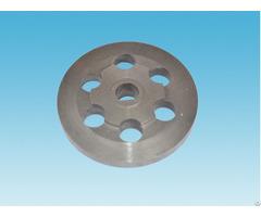 Powder Metallurgy Enccenter Original Manufacturer China