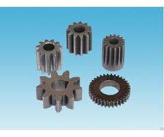 Powder Metallurgy Garden Machinery Parts Original Manufacturer