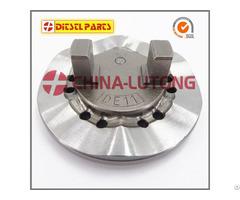 Cummins Cam Plate Indeks 096230 0110 For Toyota 1hz 6 10r 22130 17010