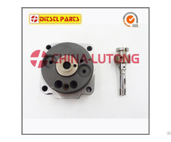 Fuel Feed Pump In Diesel Engine Head Rotor 096400 1500 22140 17810 Ve 6 10 R For Toyota 1hz