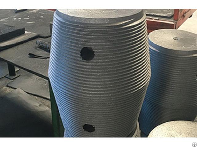 Hp Graphite Electrode Supplier
