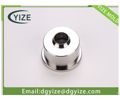 The Professional Tungsten Carbide Mold Parts Manufacturer Yize Mould