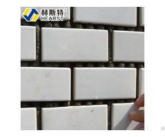 Vae Powder Additive To Gypsum Based Mortar