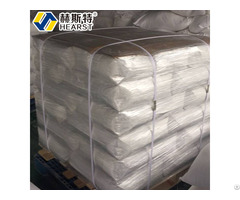 Hydroxyethyl Methyl Cellulose Ether Additive To Wall Putty Tile Adhesive