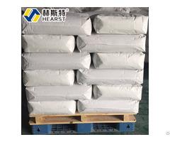 Mhec Hemc Additive To Mortar Wall Putty Tile Adhesive