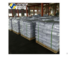 Pce Powder Water Reducer Agent Additive To Grout