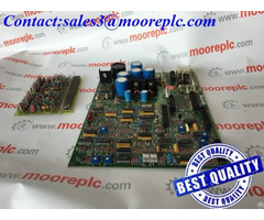 New Ge Ic3600aiac1 Amplifier Board Ic3600aiac General Electric Ic3600