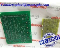 New Ge Ic3600aiae1 Current Sensor General Electric Ic3600