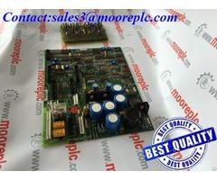 New Ge Ic3600altc1 Speedtronic General Electric Ic3600