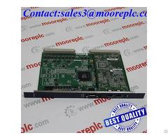 New Ge Ic3600amlb1 Ic3600amlb General Electric Ic3600