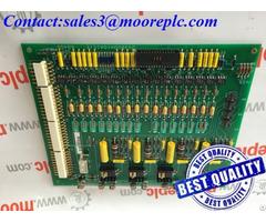 New Ge Ic3600amlg1 Analog Mux Bd Ic3600amlg General Electric Ic3600