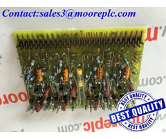 New Ge Ic3600aoaa1 3 Stage Oper Ampl General Electric Ic3600