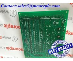 New Ge Ic3600aoaa2 Op And Board Ic3600aoaa General Electric Ic3600
