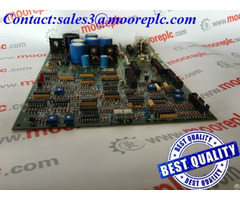 New Ge Ic3600aoaf2 Operational Ampl General Electric Ic3600