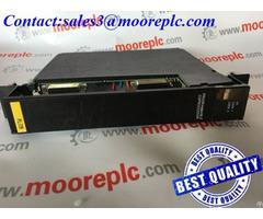 New Ge Ic3600aoak1 Card General Electric Ic3600