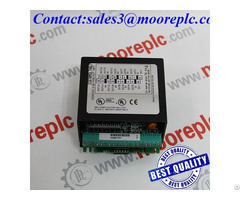 New Ge Ic3600apaa1 Power And Board General Electric Ic3600