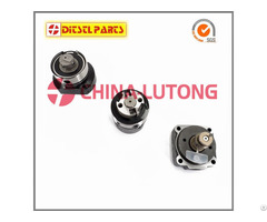 Rotary Pump Head 146402 4420 9 461 617 096 Ve4 12r For Isuzu Or Cummins Common Rail Injector Rebuild