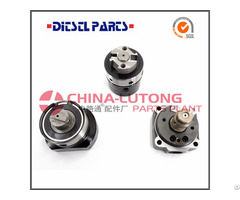 Fuel Injection System Pdf Rotary Pump Head 146406 0620 9 461 613 410 Ve6 11r For Komasu 6d95l