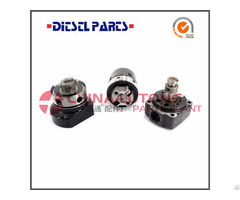 Fuel Injection System Pdf Rotary Pump Head 146406 0620ve6 11r For Komasu 6d95l