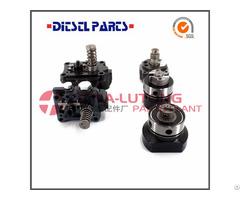 Diesel Fuel Injection System Pdf 146403 4220 9 461 626 434 Ve4 10l For Kia Qd32 Rotary Transfer Pump