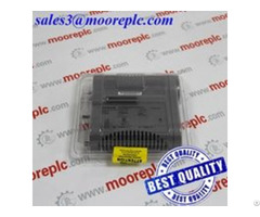 New Honeywell Tc Pcic01k C200 Series Dcs Modules Experion Pks