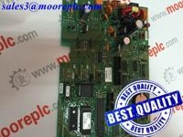 New Honeywell Tc Ppd011 C200 Series Dcs Modules Experion Pks