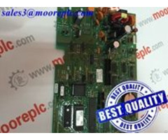 New Honeywell Tc Ppd011 C200 Series Dcs Modules Experion Pks